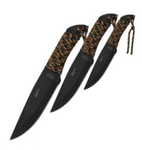 Нож M012-67N3D Дартс